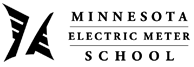 Minnesota Electric Meter School