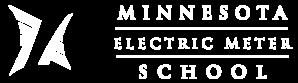 Minnesota Electric Meter School